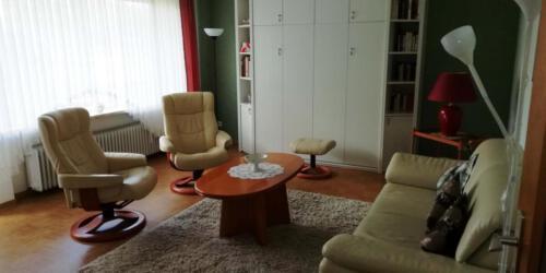 FeWo I - Wohnbereich (2)