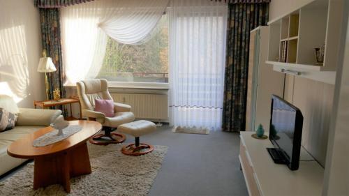 Excel Wohnzimmer