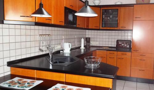 Excel - Küche