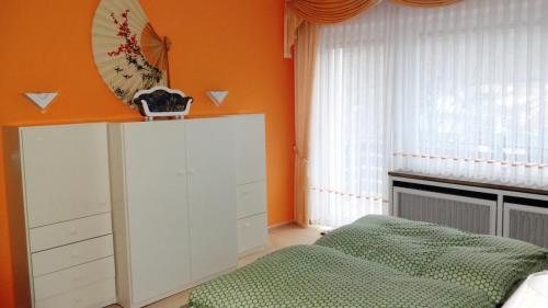 Excel - Schlafzimmer